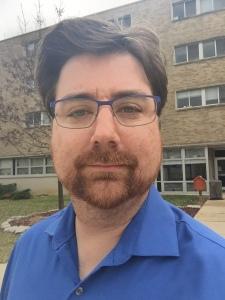 Jeffrey Berkbigler