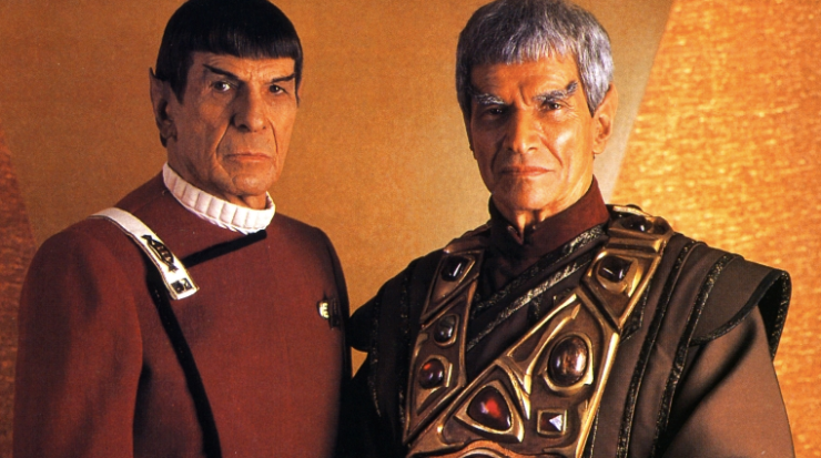 spock-and-sarek-in-star-trek-vi