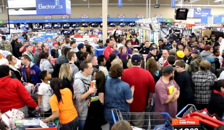 walmart-black-friday-deals-doorbusters