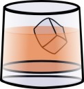 whiskey-clipart-whisky-glass-clip-art_418920